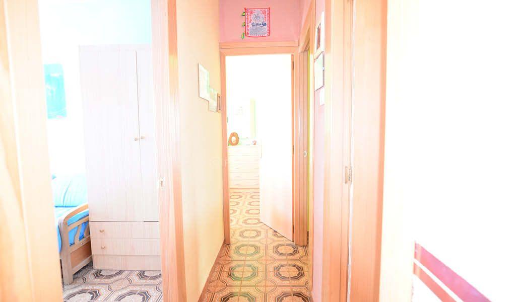 Apartment Motril