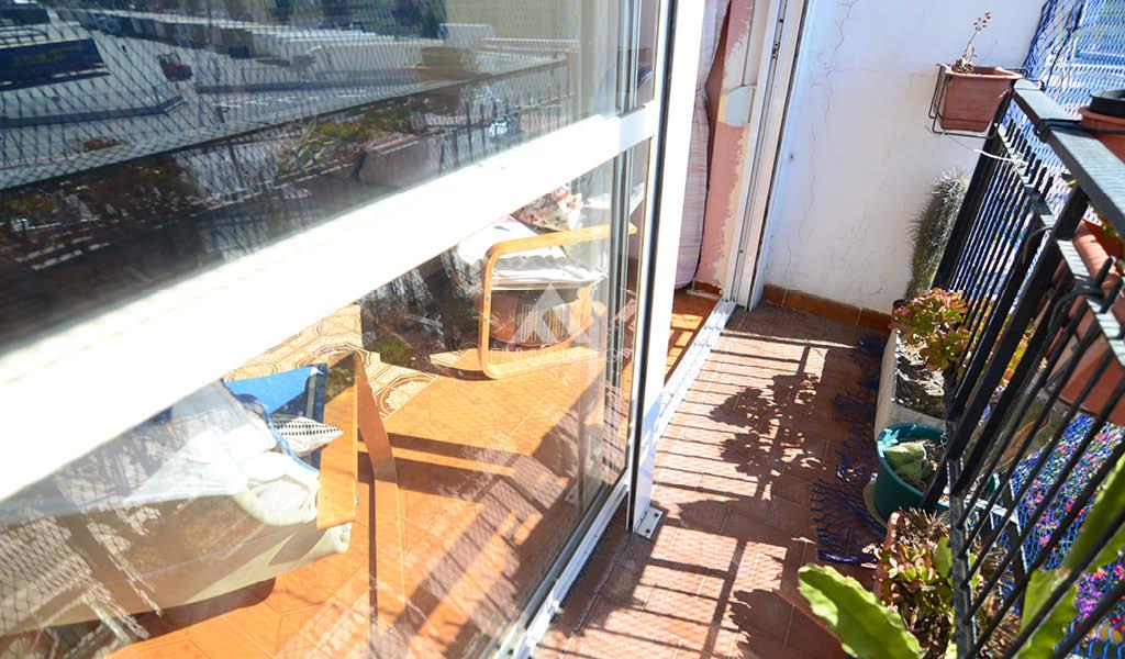 Apartment Granada Motril