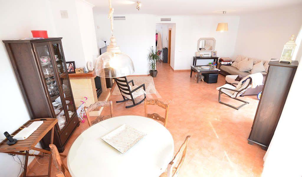 Casa Adosada enTorreblanca Fuengirola
