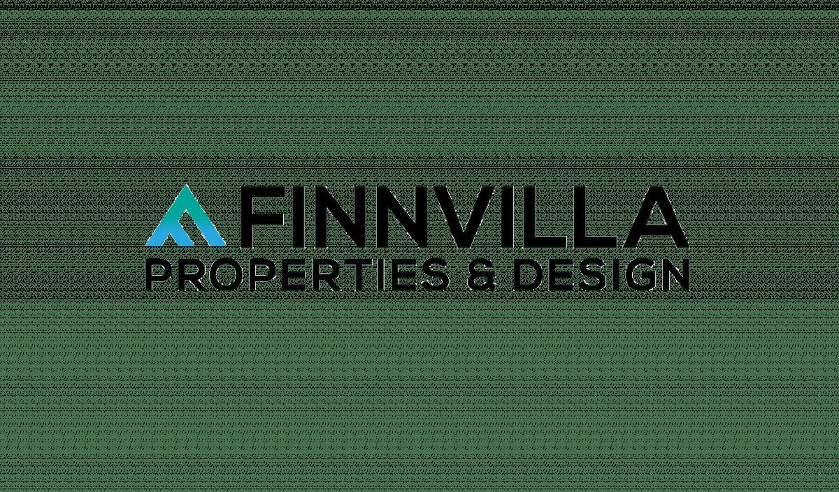 Finnvillapropertiesanddesignoriginal