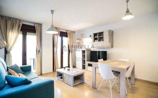 Apartment Fuengirola Carvajal